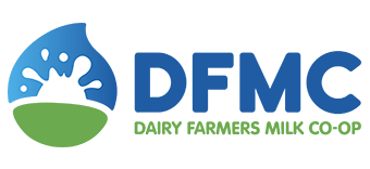 Dairy Farmers Milk Co-operative